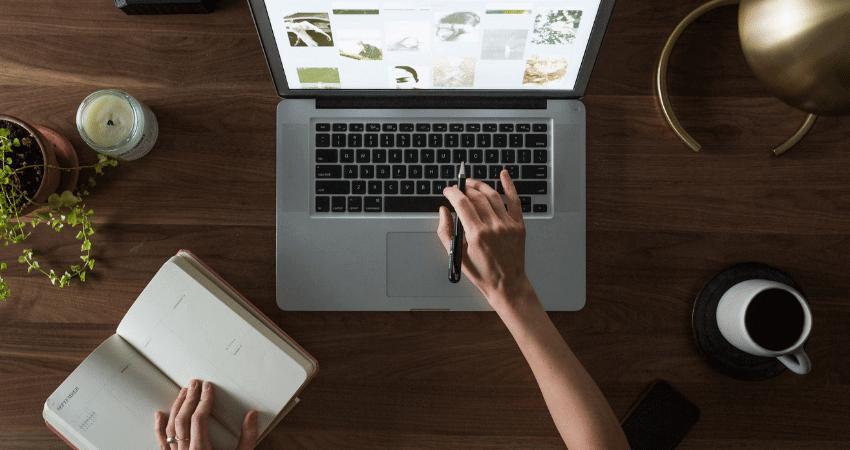 עדכון אתר, מחקר מילים, מחקר מתחרים